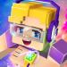 Free Download Blockman Go 2.7.3 APK