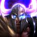 Free Download BloodWarrior 1.7.0 APK