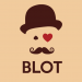 Free Download Blot Club: The Best Armenian Card game 4.5.4 APK