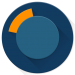 Free Download Blue Light Filter & Night Mode – Night Shift 4.02.0 APK