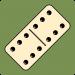 Free Download Bluetooth Domino 0.4 APK
