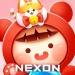 Free Download BnB M 2.10.0 APK