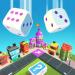 Free Download Board Kings: Board Games Blast 3.52.0 APK