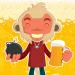 Free Download Bomb Drink Challenge (Board Games) 1.2.0 APK