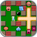 Free Download Bomber Battle – Hero Return 3.0 APK