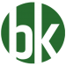Free Download Book Keeper – Accounting, GST Invoicing, Inventory 8.9.8 APK