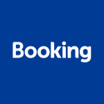 Free Download Booking.com: Hotels and more 27.4 APK