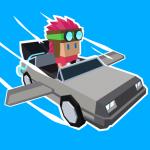 Free Download Boost Jump! 1.8 APK