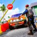 Free Download Border Patrol Police Game – Border Force Simulator 1.8 APK
