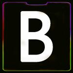Free Download BorderLight – Edge Live Wallpaper 1.2 APK