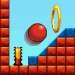 Free Download Bounce Classic 1.1.4 APK