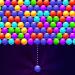 Free Download Bouncing Balls 5.0 APK