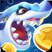 Free Download Bounty Fishing-Idle Fishing Master 1.2.8 APK