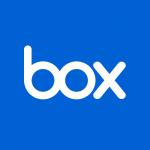 Free Download Box 5.21.24 APK