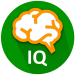 Free Download Brain Exercise Games – IQ test 1.3.7 APK