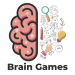 Free Download Brain Games For Adults – Brain Training Games 3.21 APK