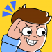 Free Download Brain Games: IQ Challenge 1.4.4 APK