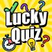 Free Download Brain games & fun trivia questions – Lucky Quiz 1.721 APK