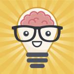 Free Download Brainilis – Brain Games android-64 APK