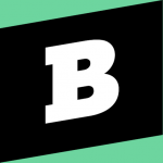 Free Download Brainly – Home Learning & Homework Help 5.37.0 APK