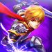 Free Download Brave Knight: Dragon Battle 1.4.3 APK