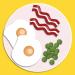 Free Download Breakfast Recipes 5.25 APK