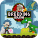 Free Download Breeding Season Dinosaur Hunt 1.1.7 APK
