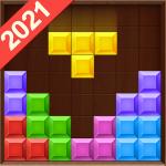 Free Download Brick Classic – Brick Game 1.14 APK