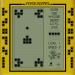 Free Download Brick Game 19.9.0 APK