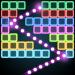 Free Download Bricks Breaker Quest 1.0.90 APK