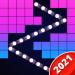 Free Download Bricks VS Balls – Casual brick crusher game 2.7.8 APK