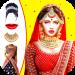 Free Download Bridally – Wedding Makeup Pro Photo Editor picsapp 2.9 APK