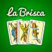 Free Download Briscola HD – La Brisca 1.9.2 APK