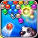 Free Download Bubble Bird Rescue 2.4.8 APK