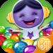 Free Download Bubble Burst – Make Money Free 1.2.9 APK