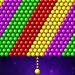 Free Download Bubble Champion 4.3.11 APK