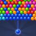 Free Download Bubble Pop! Puzzle Game Legend 21.0615.00 APK
