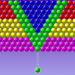 Free Download Bubble Shooter 6.2 APK