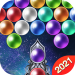 Free Download Bubble Shooter Game Free 3.0.5 APK