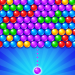 Free Download Bubble Shooter Genies 2.8.0 APK