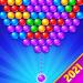 Free Download Bubble Shooter Legend 2.29.0 APK