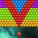 Free Download Bubble Shooter Space 3.1 APK