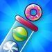 Free Download Bubble Sort Color Puzzle Game 1.4.1 APK