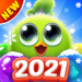 Free Download Bubble Wings: offline bubble shooter games 2.8.5 APK