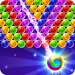 Free Download Bubble shooter 1.94.1 APK