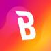 Free Download 벅스 – Bugs 5.03.12 APK
