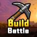 Free Download Build Battle 2.6.2 APK