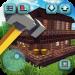 Free Download Builder Craft: House Building & Exploration 1.6-minApi19 APK
