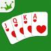 Free Download Buraco Canasta Jogatina: Card Games For Free 4.2.1 APK