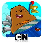 Free Download Burrito Bash – We Bare Bears 1.16 APK